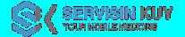 service hp malang logo
